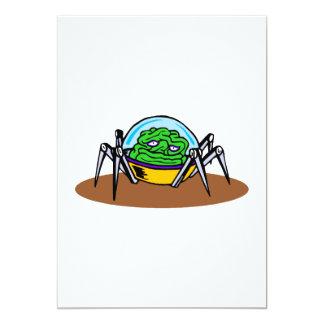 Weird Alien Brain Bot.png Card