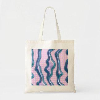 Weird Biology Bags