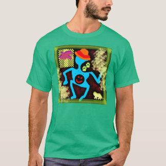 Weird Dream T-Shirt