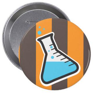 Weird Science Button