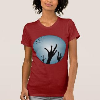 Weird Science T-Shirt