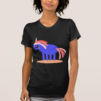 Weird Unicorn T-Shirt