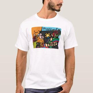 weird ware. T-Shirt