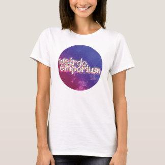 Weirdo Emporium T-Shirt