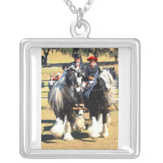 weirsdale fl carriage show jewelry