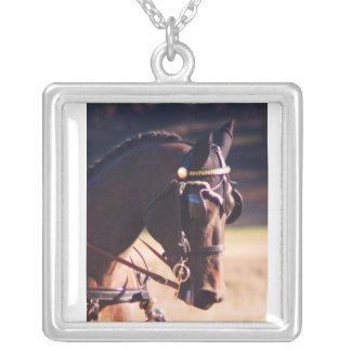 weirsdale fl carriage show custom jewelry