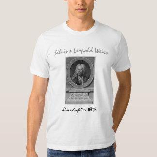 WEISS DE LEOPOLD DE SILVIUS POLERAS