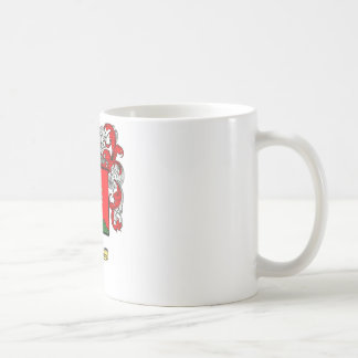 weiss taza