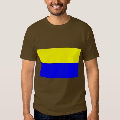 Weissenfels, Germany T Shirts