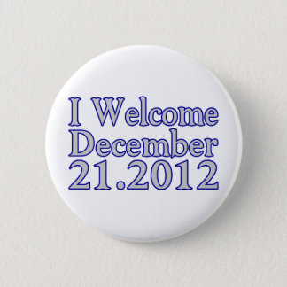 Welcome 2012 button