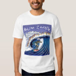 Welcome 2 Venice (CD Cover) T-Shirt