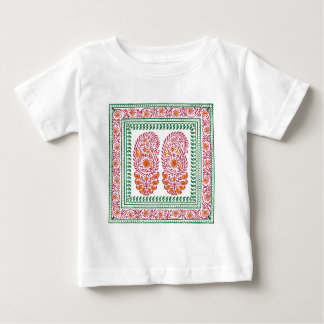 welcome baby T-Shirt