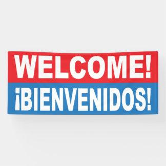 Image result for bienvenidos en spanish