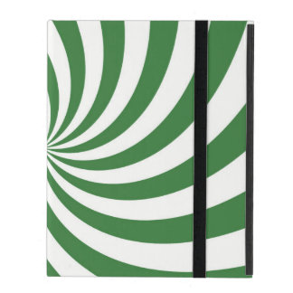 Welcome Charming Learned Delightful iPad Cases