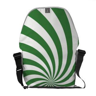 Welcome Charming Learned Delightful Messenger Bag
