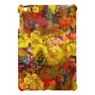 Welcome Fall. iPad Mini Cases