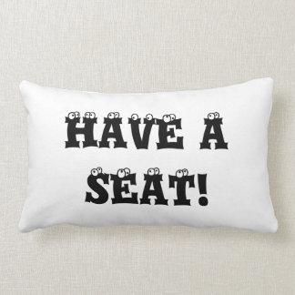 Welcome Home Throw Pillow : Welcome Home Pillows - Decorative & Throw Pillows Zazzle