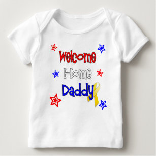 006bc7c5 Homecoming American Apparel™ T-Shirts | Zazzle