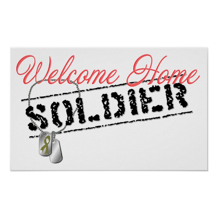 welcome home posters - Ideal.vistalist.co