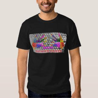 Welcome HUG T-Shirt