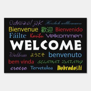 language signs zazzle