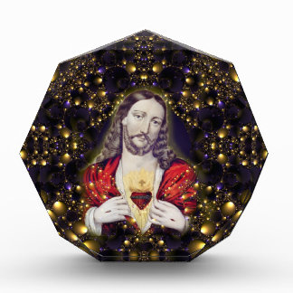 Welcome Jesus into your Home multiple products sel Award