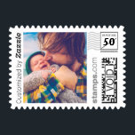 "Welcome New Baby Photo PhotoStamp by Stamps.com<br><div class=""desc"">Create your own custom postage. Add your favorite family or new baby photo to create these one-of-a-kind postage stamps. Spread the word about your new bundle of joy with custom photo stamps!</div>"