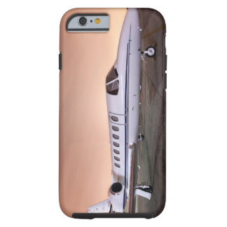 Welcome on Board iPhone 6 Case