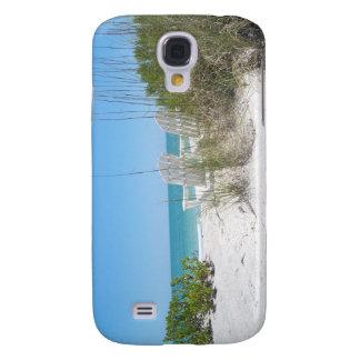 Welcome Relaxation IIIIII Galaxy S4 Covers