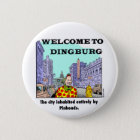 Welcome to Dingburg Button