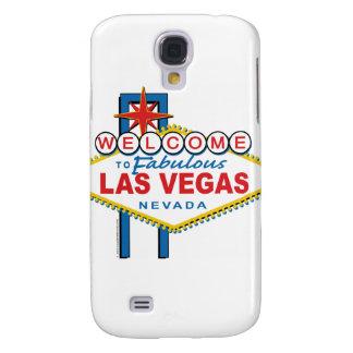Welcome to Fabulous Las Vegas HTC Vivid Covers