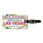 las-vegas, welcome, vacation, slots