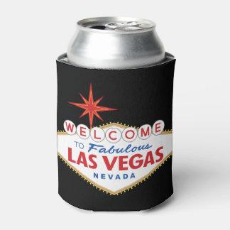 Welcome to Fabulous Las Vegas, Nevada Enfriador De Latas