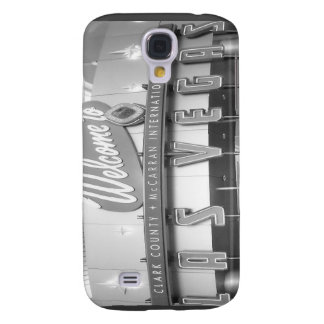 Welcome to Fabulous Las Vegas Samsung Galaxy S4 Cover