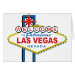 Welcome-to-Las-Vegas Cards