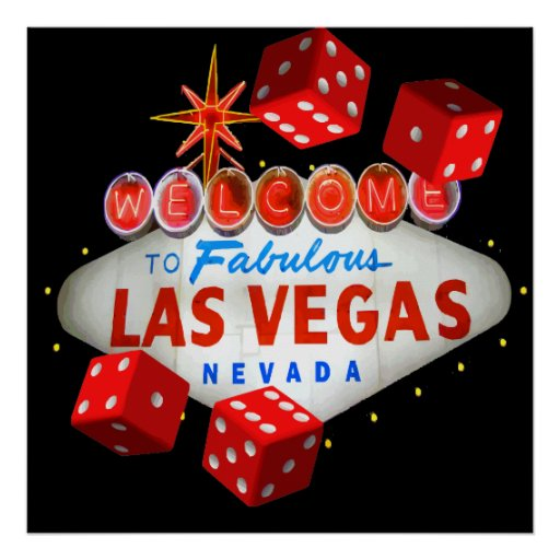 Where to play $5 craps in vegas