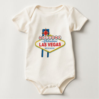 Welcome-to-Las-Vegas Rompers
