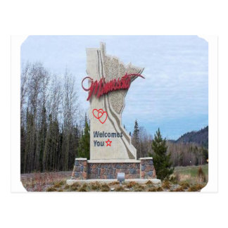 Welcome-to-Minnesota-Wide.png Tarjetas Postales