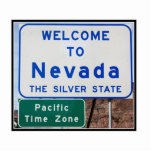 Welcome to Nevada Cut Out