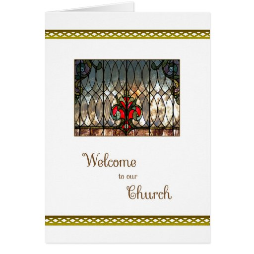 welcome to our church images wwwimgkidcom the image