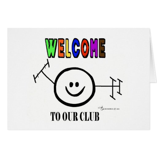 Wel e to our club 2 cards 137769328800044444 also Radio Tower Logo moreover 32 32 31 moreover Chiave34 further Radio Diagram. on vintage ham radio