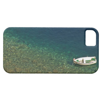 Welcome to Paradise iPhone 5 Case-Mate
