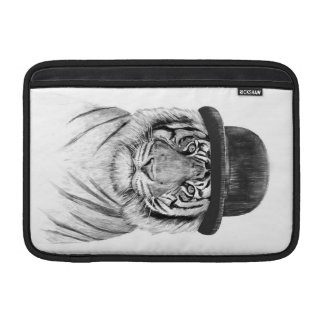 Welcome to the jungle MacBook sleeve