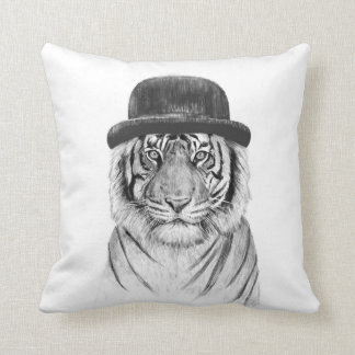 Welcome to the jungle pillows