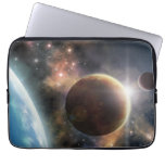 Welcome to the Space Laptop Sleeve