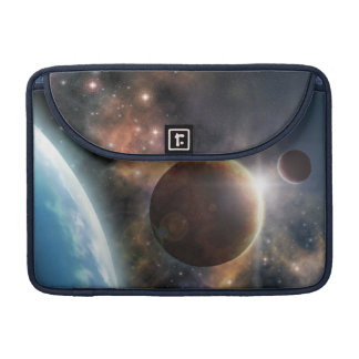 Welcome to the Space Sleeve For MacBook Pro