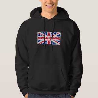 Welcome to UK Hoodie
