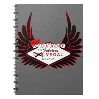 Welcome to Vega Spiral Notebook