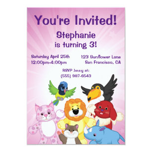 Webkinz series 3 prizes for bridal shower