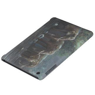 Welcome Waters 1990 iPad Mini Retina Case